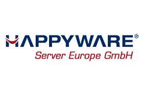 Dynatron at Happyware Server Europe GmbH