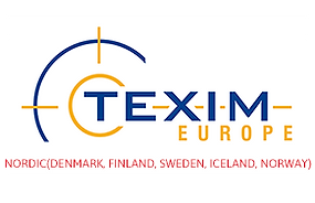 Dynatron Stores at Texim Europe Nordic