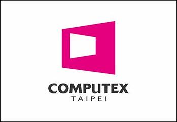 COMPUTEX2020.png
