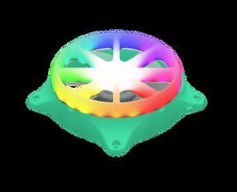 RGB風扇套用材質_上白下深綠_等角視圖a2.png
