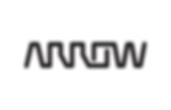 Arrow-Electronics-Logo-2nd.png