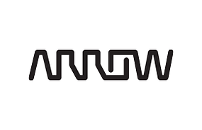 Arrow-Electronics-Logo-2nd.png