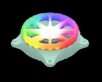 RGB風扇套用材質_上白下淺綠_等角視圖a2.png