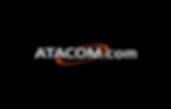 Dynatron@ATACOM