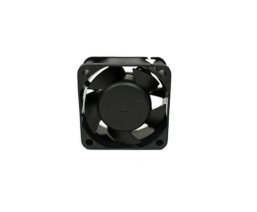 40 x 40 x 20mm DC Fan