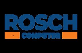 Rosch-Computer-2021.png