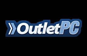 Dynatron@OutletPC