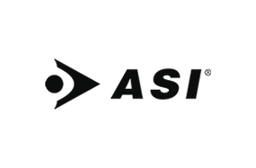 Dynatron@ASI Store