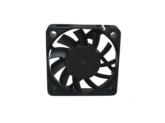 50 x 50 x 10mm DC Fan