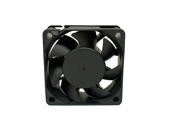 60 x 60 x 25 mm DC Fan
