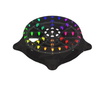 RGB風扇套用材質_上黑下黑_等角視圖a.png