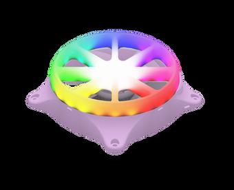 RGB風扇套用材質_上白下淺紫_等角視圖a2.png
