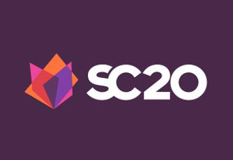 SC2020.png