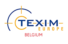 Dynatron Stores at TEXIM EUROPE The Belgium