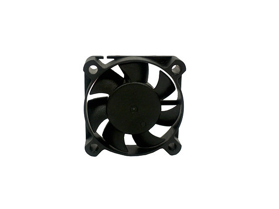 40 x 40 x 10mm DC Fan