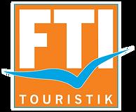 1200px-FTI_logo.svg.png