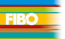 Fibo-Logo.jpg