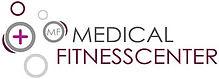 Logo_MFC_white_BG.jpg