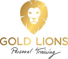 logo_goldlions_bunt.jpg