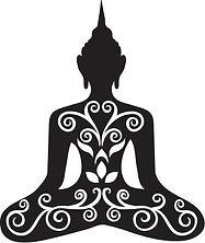 Om Yoga.jpg