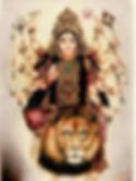 Durga2.jpg