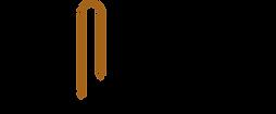 logotipo png cocinas letra naranja.png