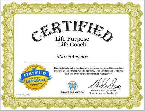 Certificate%20Life%20Purpose%20Coach_edited.jpg
