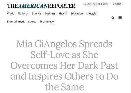 American Reporter.JPG