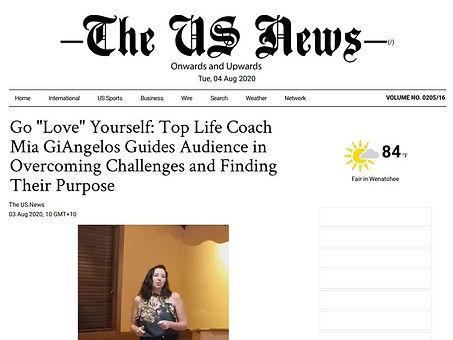 US News.JPG