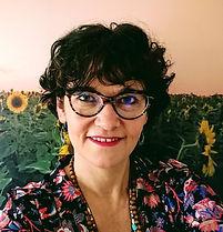 Virginie Mendez-Vaquera