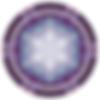 Logo numérologie