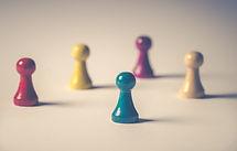pawns-pawn-strategic-color-vintage-old-1