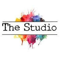 TheStudio_logo.jpg