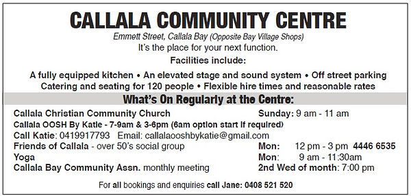 Callala_Community_Centre.jpg
