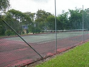 Callala_Bay_Tennis_Court.JPG