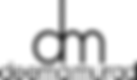 dmlogo-Theone.png