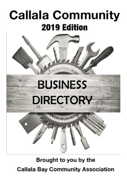 Trade and Services Business Directory.jp