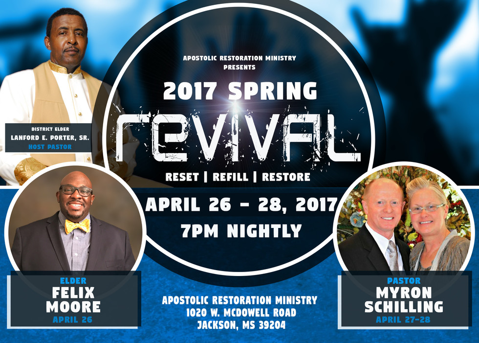5 x7 ARM Youth Revival-2 Flyer.jpg