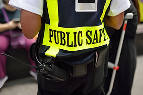 safety-public-guard-security-america-new