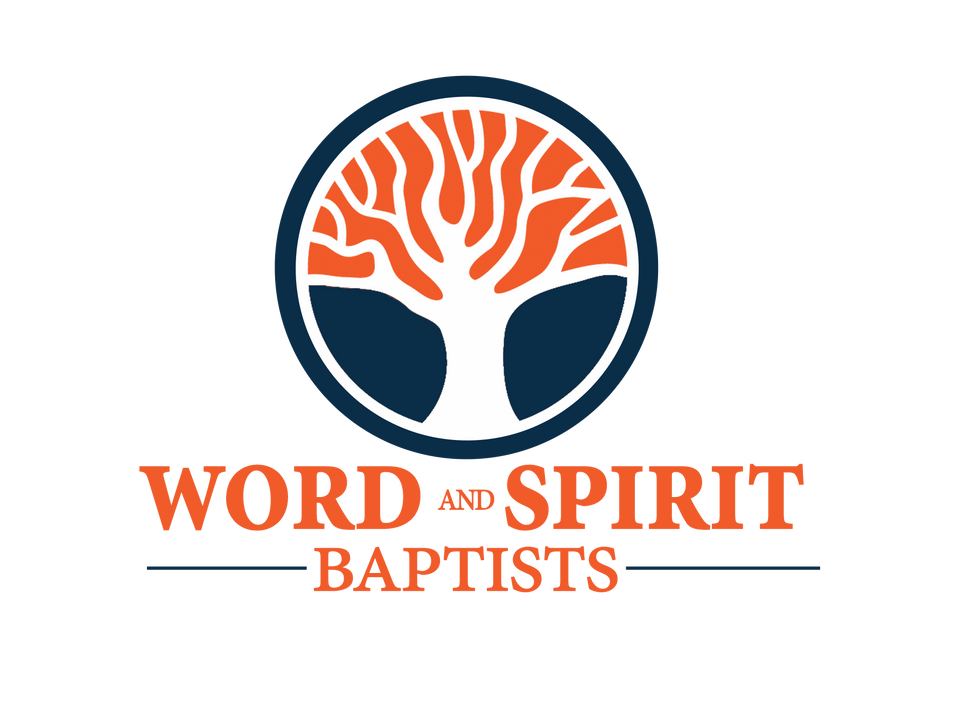 Word and Spirit Logo Final.png