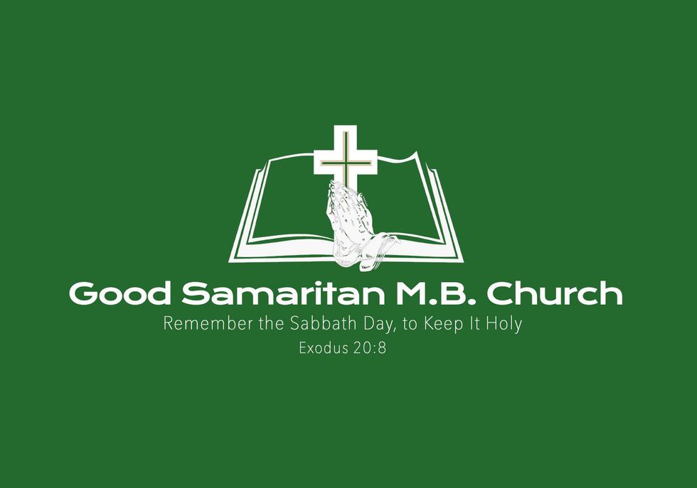GoodSamaritan12 Logo.png