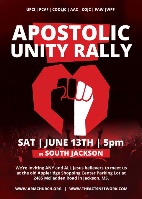Apostolic Unity Flyer5.jpg