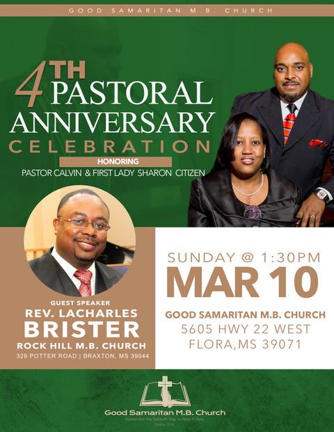 Joyce Pastor Anniversary Flyer 2.jpg