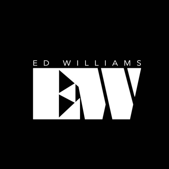 Ed Williams Logo.jpg