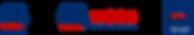 SBA-WOSB-HubZone-Logos.png