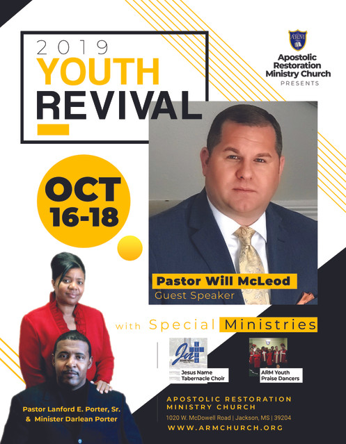 Youth Revival 5.jpg