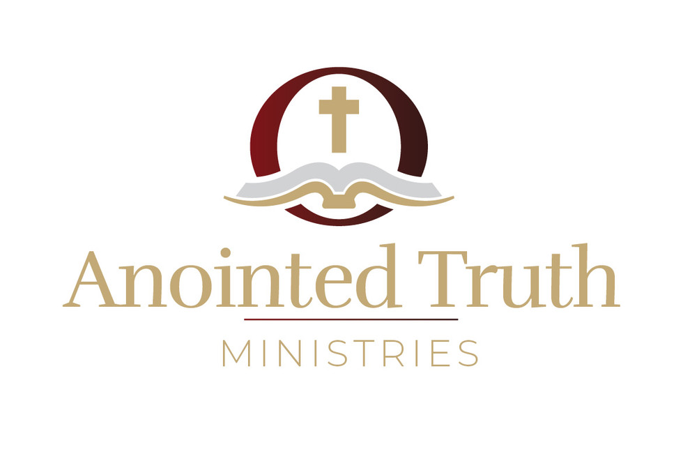 Anointed Truth Ministries-2.jpg
