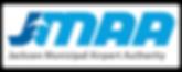 JMAA-Header-Logo.png