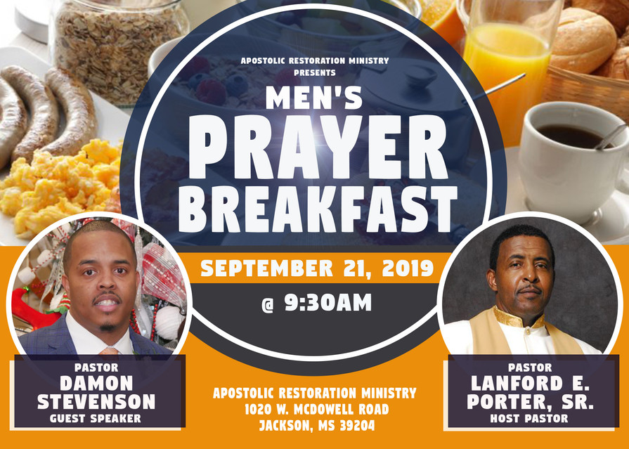 ARM Men's Prayer Breakfast - 2019-2.jpg