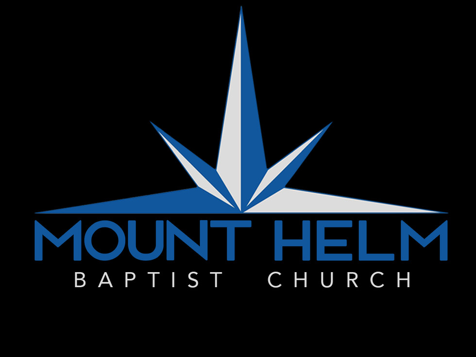 MOUNT HELM LOGO Horizontal 3.jpg
